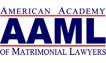 American Academy of Matrimonial Lawyers company